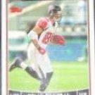 2006 Topps Brian Finneran #130 Falcons