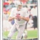 2006 Topps Kerry Collins #154 Raiders