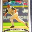 2006 Topps Matt Stairs #94 Royals