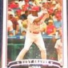 2006 Topps Endy Chavez #83 Phillies