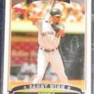 2006 Topps Randy Winn #57 Giants