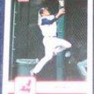 2006 Fleer Casey Blake #167 Indians