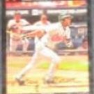 2007 Topps Corey Patterson #22 Orioles