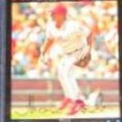 2007 Topps Tom Gordon #24 Phillies