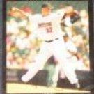 2007 Topps (Red Back) Jason Jennings #26 Astros