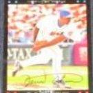 2007 Topps Darren Oliver #48 Mets