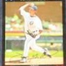 2007 Topps (Red Back) Jason Grilli #61 Tigers