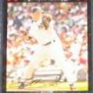 2007 Topps Scott Proctor #63 Yankees