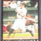 2007 Topps Jay Gibbons #137 Orioles