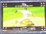 2007 Topps Javier Vazquez #147 White Sox