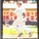 2007 Topps Frank Thomas #305 Blue Jays