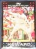 2007 Topps Ryan Howard #330 Phillies
