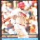 2007 Topps MVP Ryan Howard #322 Phillies