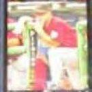 2007 Topps Manager Phil Garner #259 Astros