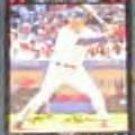 2007 Topps Hideki Matsui #220 Yankees