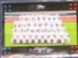 2007 Topps New York Mets Team Card #229