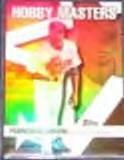 2007 Topps Hobby Masters Francisco Liriano #HM20 Twins