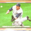 2007 UD First Edition Casey Blake #79 Indians