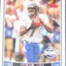 2006 Topps All-Pro NFC Michael Vick #303 Falcons