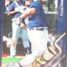 2006 Fleer Stars of Tomorrow Prince Fielder #ST-9