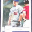 2006 Fleer Jeff Kent #145 Dodgers