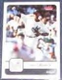 2006 Fleer Mariano Rivera #396 Yankees