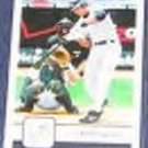 2006 Fleer Alex Rodriguez #387 Yankees
