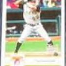 2006 Fleer Rookie J.J. Furmaniak #269 Pirates