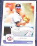 2006 Fleer Tom Glavine #215 Mets
