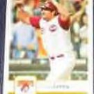 2006 Fleer Sean Casey #318 Pirates