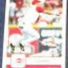 2006 Fleer Felipe Lopez #314 Reds
