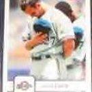2006 Fleer Brady Clark #71 Brewers