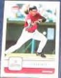 2006 Fleer Adam Everett #15 Astros