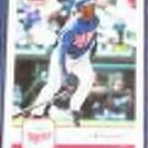 2006 Fleer Shannon Stewart #369 Twins