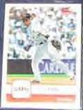 2006 Fleer Pedro Feliz #161 Giants