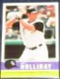 2006 Fleer Tradition Matt Holliday #162 Rockies