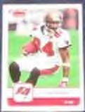 2006 Fleer Joey Galloway #94 Buccaneers