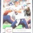 2006 Fleer Rex Grossman #16 Bears