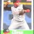 2006 Fleer Tradition Felipe Lopez #156 Reds