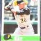 2006 Fleer Tradition Jason Bay #134 Pirates