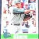 2006 Fleer Tradition Jorge Cantu #62 Devil Rays