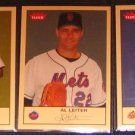 2005 Fleer Tradition Al Leiter #148
