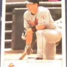 2005 Fleer Tradition B.J. Surhoff #103 Orioles
