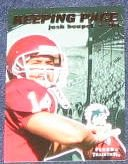01 Fleer Tradition Keeping Pace Josh Heupel #13