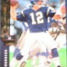 1994 UD Stan Humphries #324 Chargers