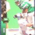 1994 UD Brad Baxter #321 Jets