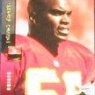 1994 UD Derrick Thomas #313 Chiefs