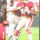 1994 UD John Taylor #295 49ers