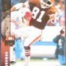 1994 UD Michael Jackson #246 Browns