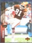 1994 UD Michael Jackson #246 Browns